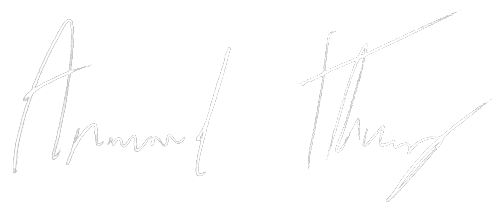 Arnaud-Thiry.com